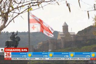 День Незалежності Грузії: що причаровує туристів у цій країні