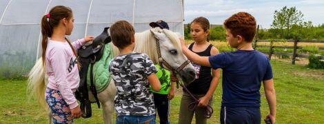 В Минздраве рассказали, когда могут открыть детские лагеря