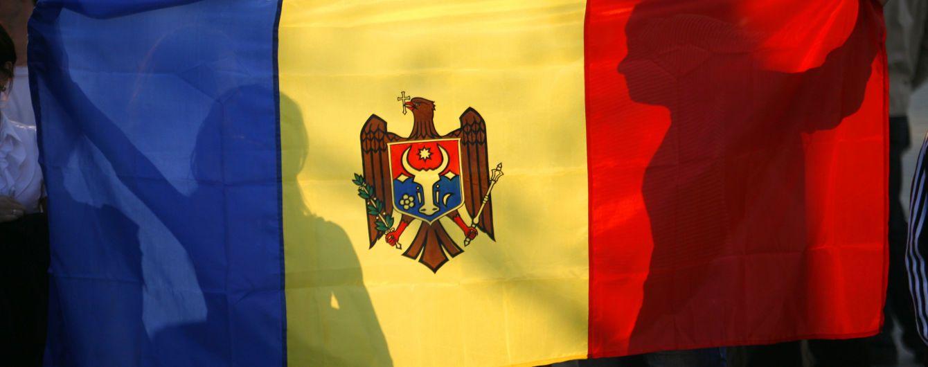 Молдова відкриває кордони – відновлюється міжнародне автобусне та залізничне сполучення