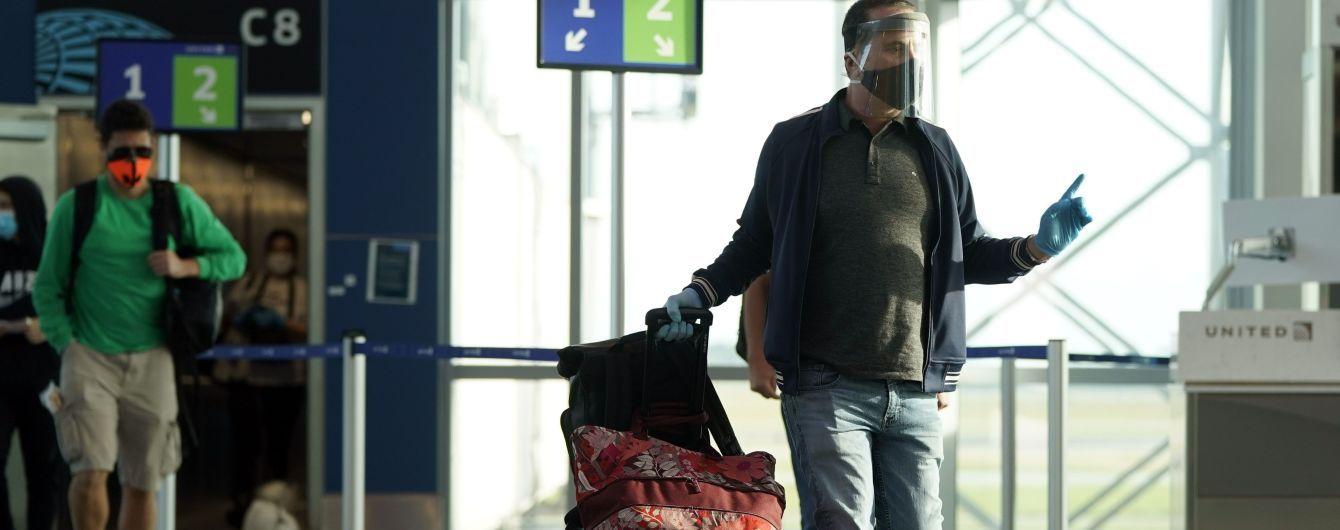 Черногория, которая преодолела коронавирус, в начале июня откроет свои границы для туристов