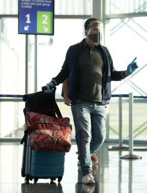 Украинцы не будут проходить самоизоляцию после посещения двух туристических стран