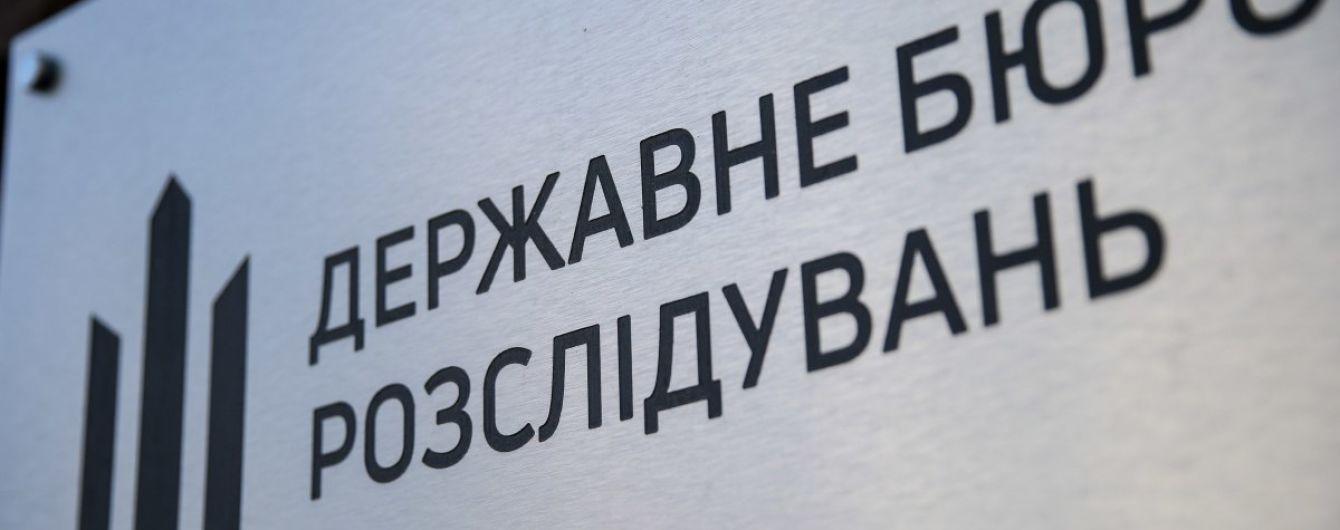 Більшість справ проти Порошенка – безперспективні – керівник слідчої групи ДБР Корецький