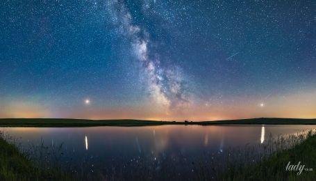 Что звезды нам пророчат: гороскоп на июнь 2020 года