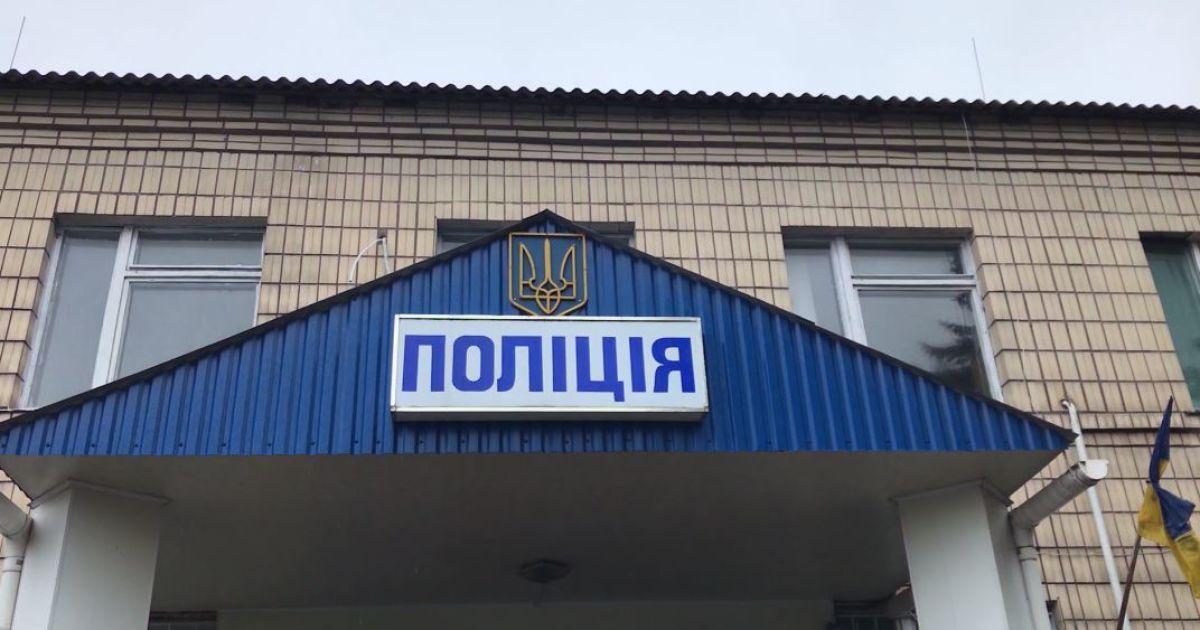 """""""Риск давления на свидетелей и потерпевшую"""": адвокат изнасилованной в Кагарлыке об освобождении из-под стражи экс-копа"""