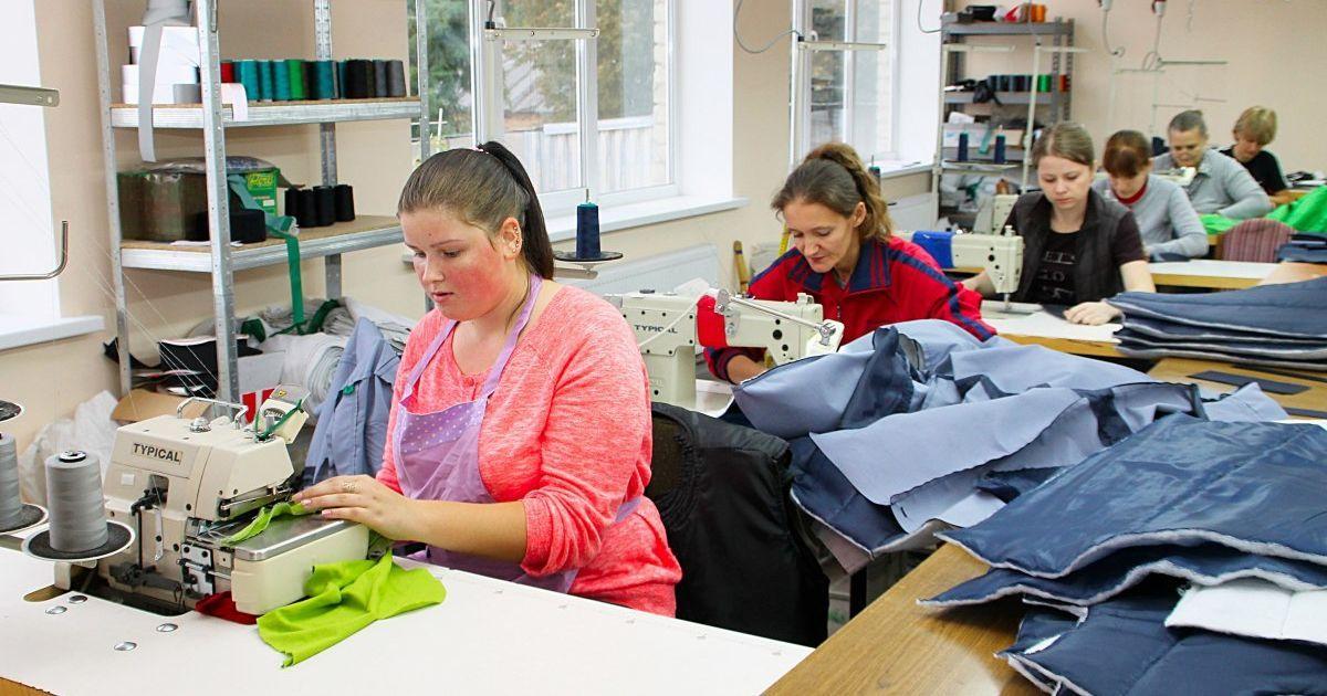 Хто заробляє найбільше: експерти назвали найоплачуваніші робітничі професії в України