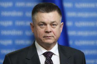 Справа Майдану: суд заочно арештував міністра оборони часів Януковича