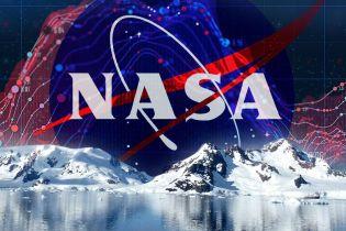 Світом розлетілася історія про відкриттяNASA паралельного всесвіту вАнтарктиді: що сталося насправді