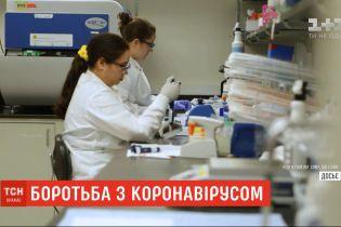 ВОЗ призывает изменить протоколы лечения коронавируса: какие лекарства оказались опасными