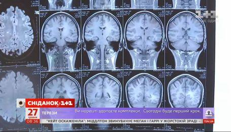 Как распознать рассеянный склероз и чем опасно это заболевание