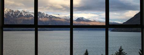 Лучшие виды из окна: что люди по всему миру видят за стеклом