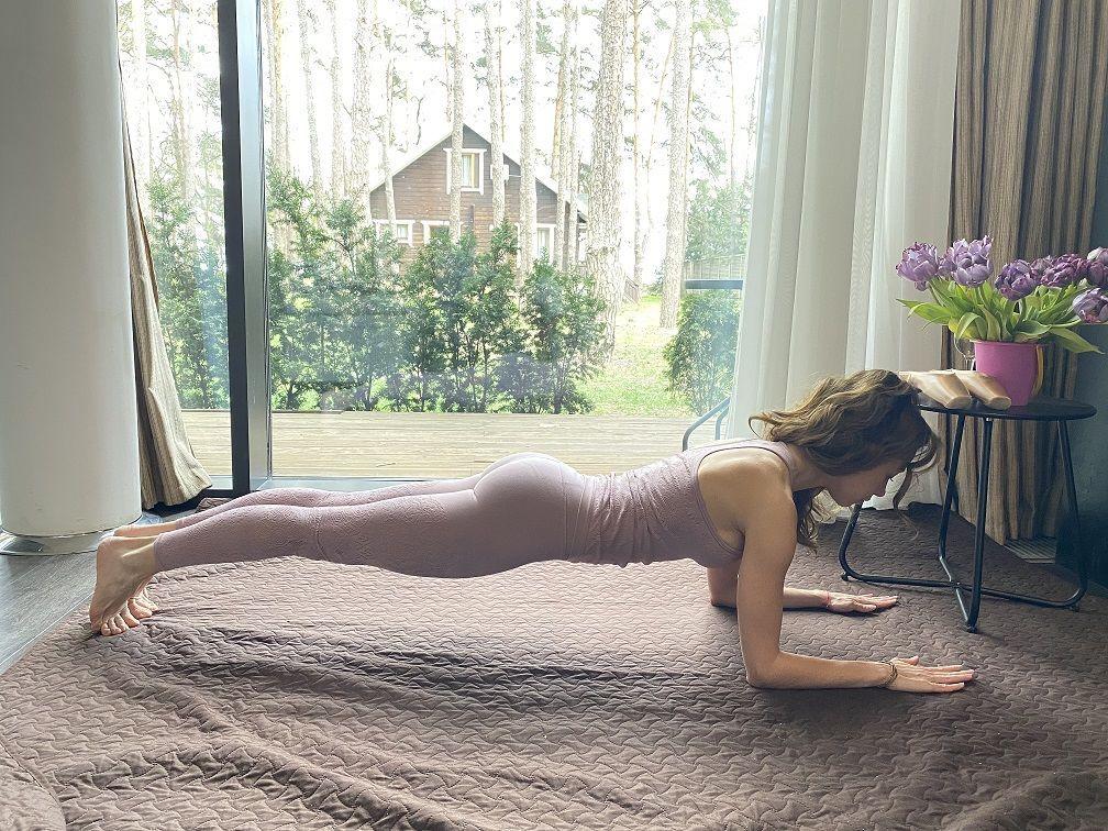 Екатерина Кухар_1