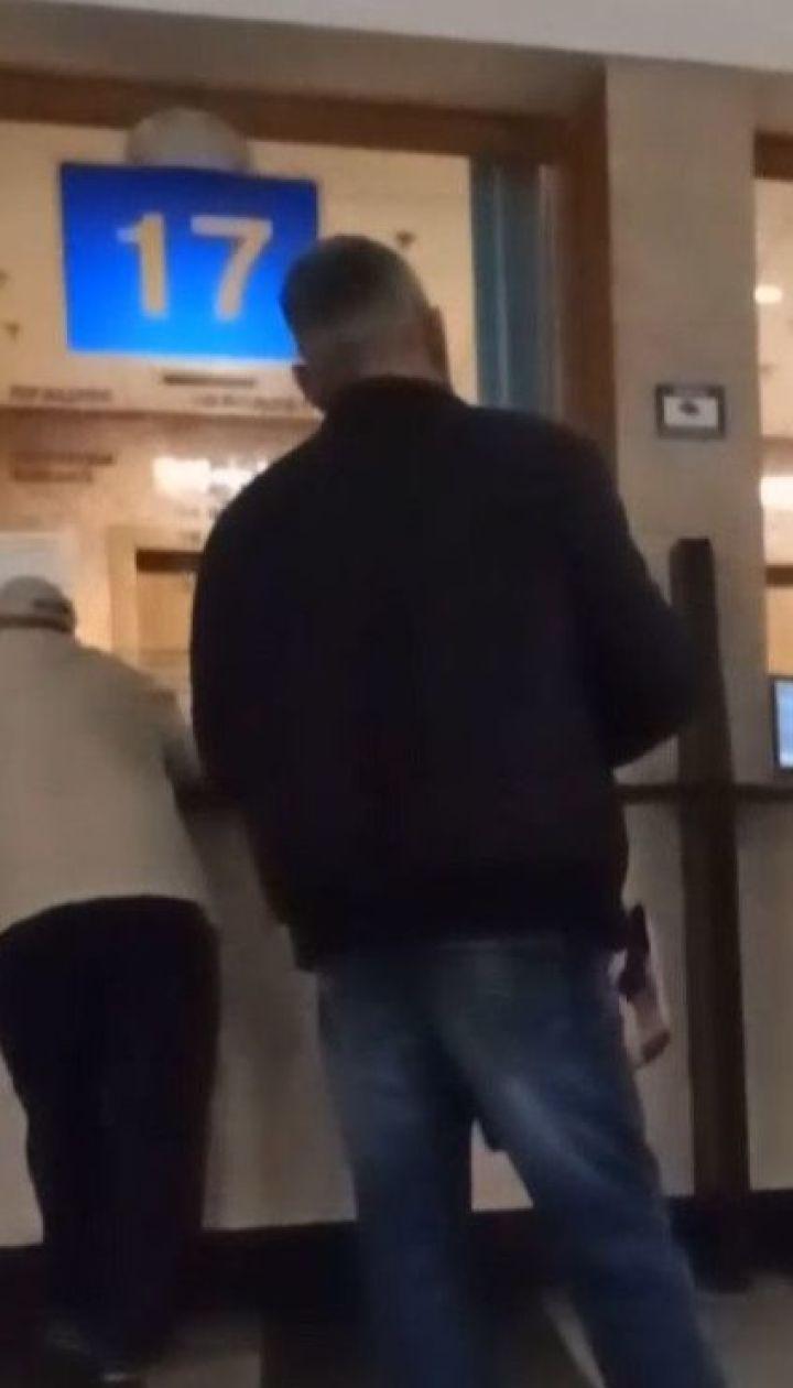 """""""Укрзализныця"""" возобновила продажу билетов: изменились ли тарифы"""