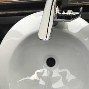 В КГГА рассказали, увеличатся ли тарифы на воду в Киеве