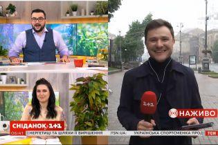 День Києва: як святкуватимуть кияни День міста
