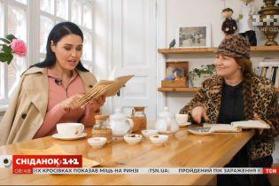 Київ часів Булгакова: містична екскурсія від письменниці Лади Лузіної