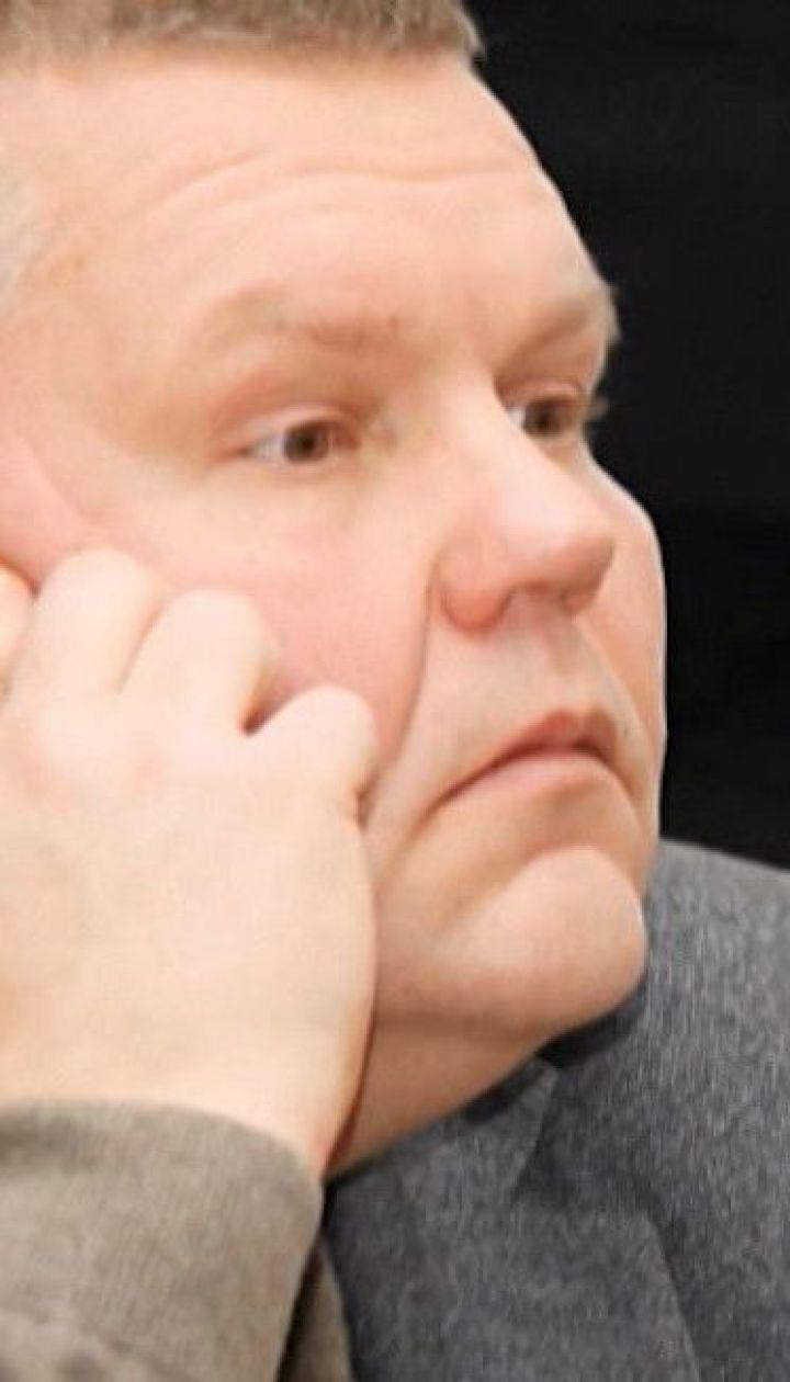 Як працює політична корупція в Україні. Частина 1 – Секретні матеріали