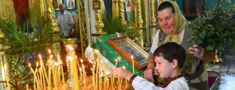 Трійця 2020 року: коли свято, які традиції та молитви