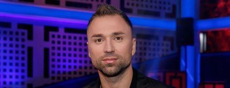 "Звезда шоу ""Холостяк"" Макс признался, свободно ли его сердце"