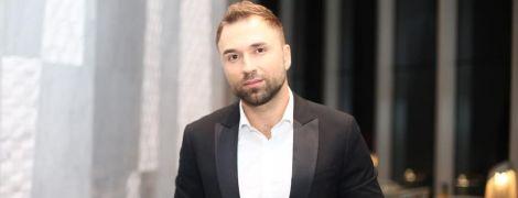 """Будут ли вместе: звезда """"Холостяка"""" Макс обратился к Даше через соцсеть"""