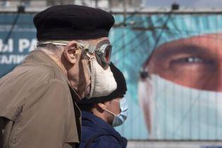 Вспышка коронавируса в психоневрологическом интернате Харьковской области: количество больных возросло почти вдвое
