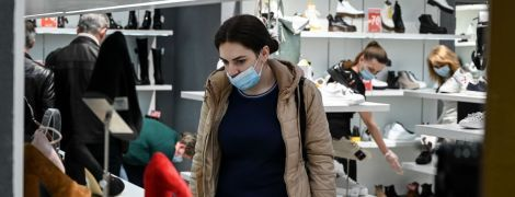 Чергове пом'якшення карантину в Україні: які заборони знімуть