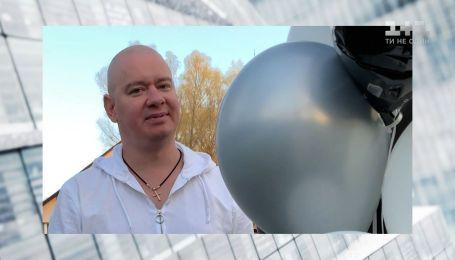 Кошевой рассказал, как Зеленский поздравил его с Днем рождения