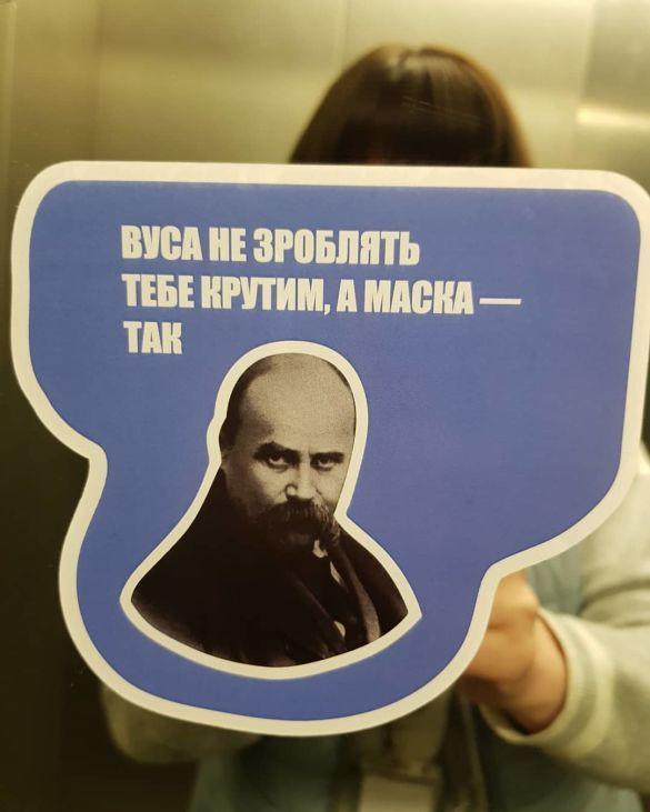 Алла Мазур_3