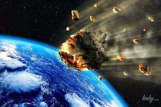 Мимо Земли пролетит 50-метровый астероид: существует ли опасность