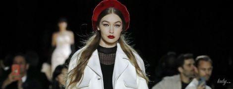 В пастельних тонах і ретростилі: колекція Marc Jacobs сезону осінь-зима 2020-2021