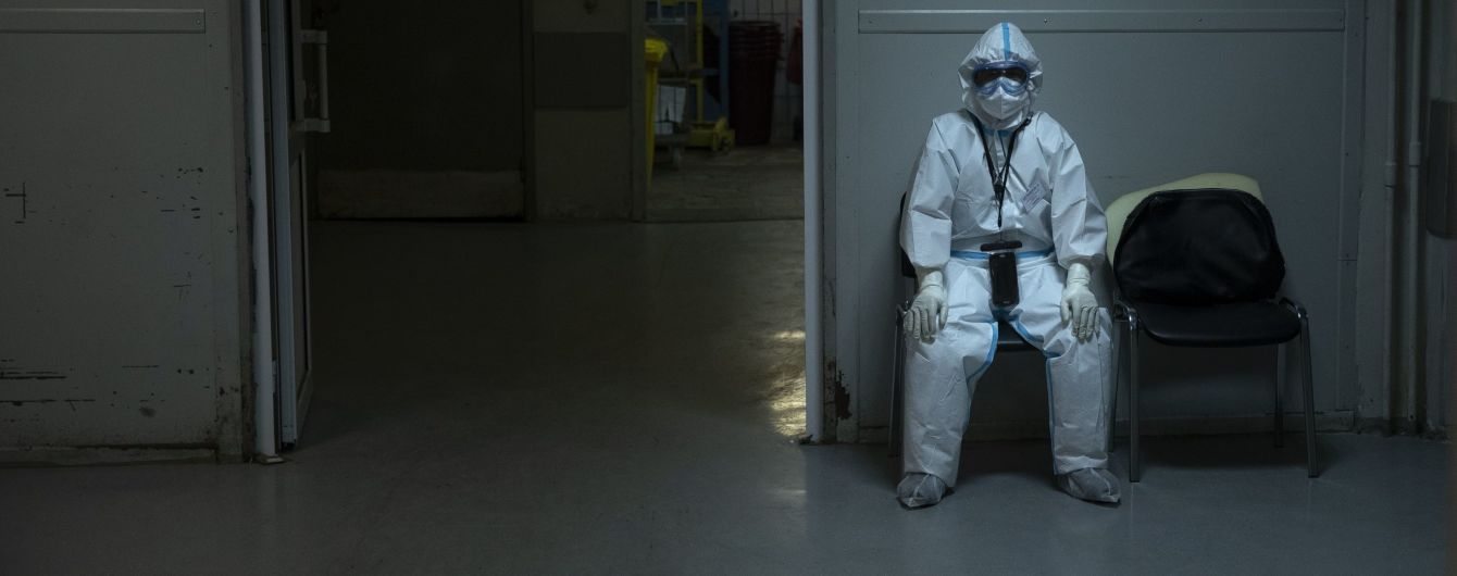 Где и сколько заболевших коронавирусом в России на 7 июня 2020 года