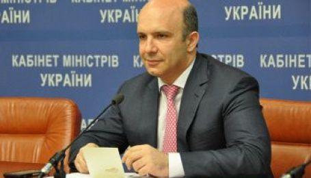 На должность министра экологии рекомендовали Романа Абрамовского – депутат