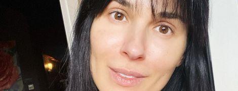 На замітку: Маша Єфросиніна порадила п'ять найкращих серіалів про дітей