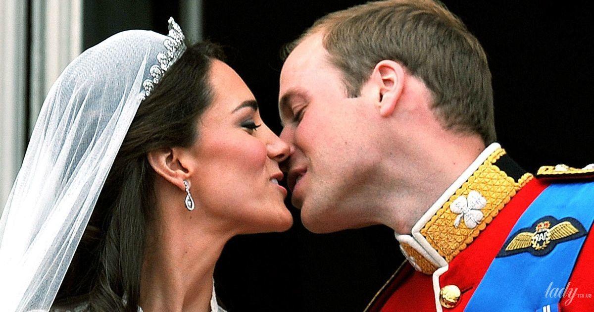 Как влюблялись принцы и принцессы: 10 королевских историй любви