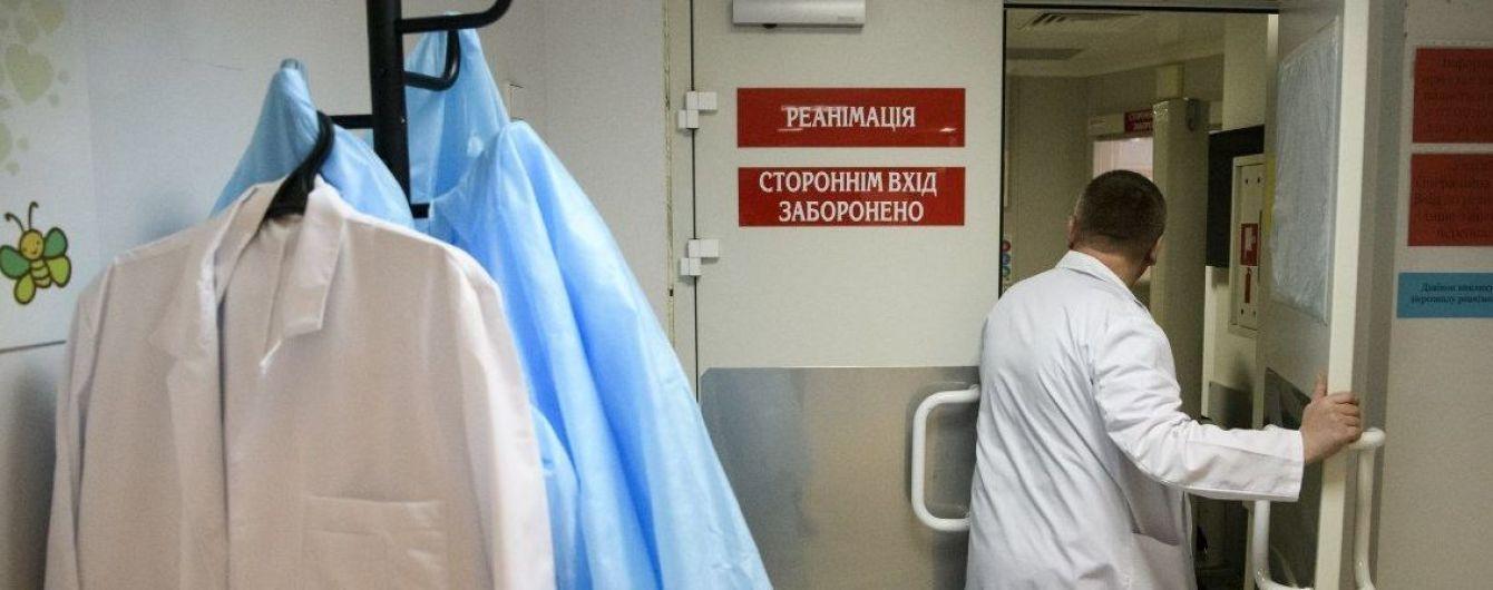 Во Львове из-за коронавируса умерла руководительница лабцентра
