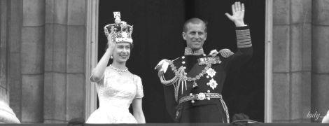 Боже, бережи королеву: 67 років тому королева Єлизавета II зійшла на престол