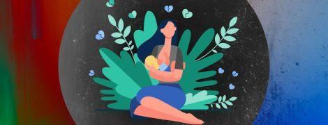 Послеродовая депрессия: почему возникает у новоиспеченных мам, как ее распознать и лечить