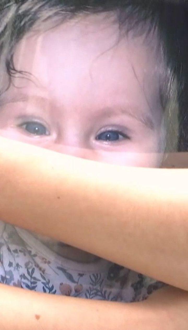 У нелегальному запорізькому садочку померла однорічна дівчинка