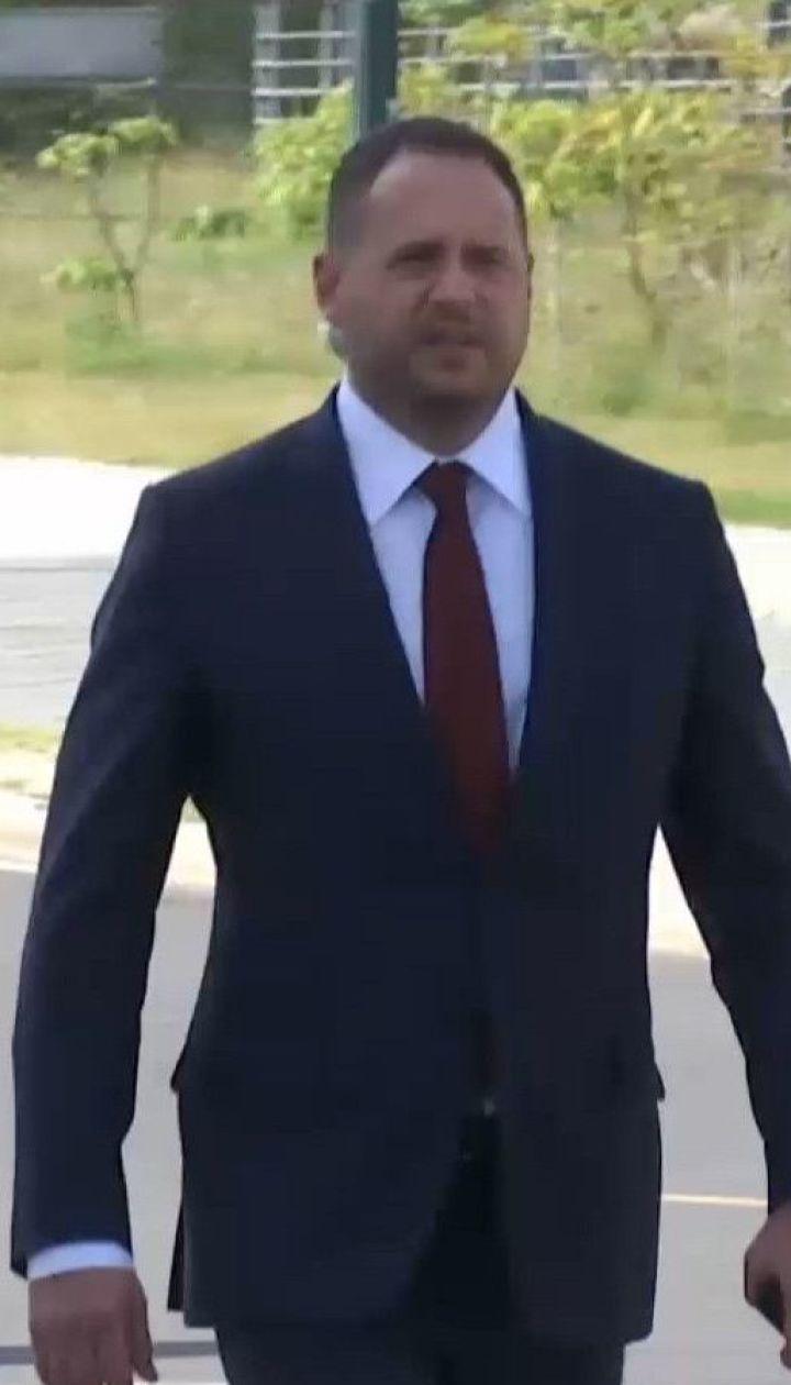 Глава МИД Дмитрий Кулеба анонсировал новую встречу в нормандском формате