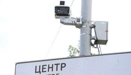 Превысил скорость 35 раз: в патрульной полиции рассказали об антирекордах нарушений ПДД