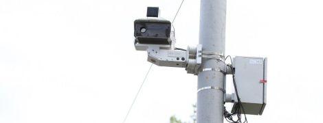 Перевищив швидкість 35 разів: у патрульній поліції розповіли про антирекорди порушень ПДР