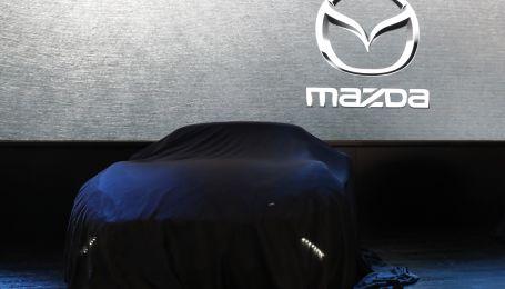 Эксперты составили топ-рейтинг надежных авто в разных классах