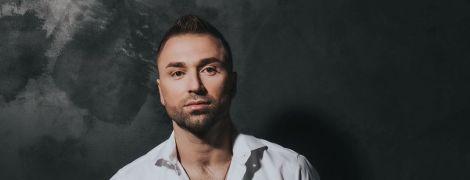"""""""Холостяк"""" Макс Михайлюк прокоментував секс-скандал на проєкті"""
