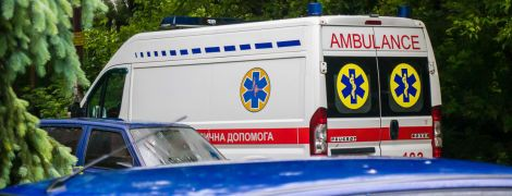 В Украине за сутки от коронавируса выздоровели рекордных свыше 1000 человек: статистика на 10 июля