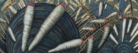 Палеонтологи нашли древнейший пример паразитизма, которому 512 миллионов лет