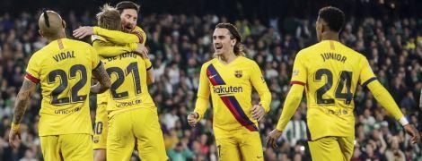 """От """"Ливерпуля"""" до """"Барселоны"""": Сетью разлетелась форма топовых клубов Европы на следующий сезон"""