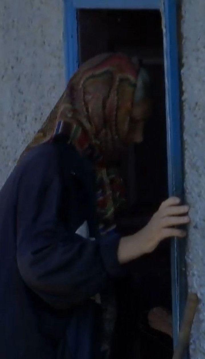 Жителька Одеської області майже 5 місяців приховувала смерть матері заради пенсії