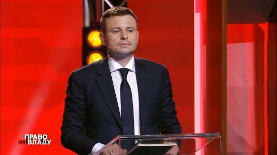 МВФ не вимагає збільшувати тарифи заради траншу – міністр Марченко