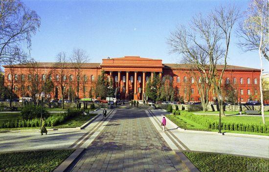 У МОН спростували інформацію про корупцію в університеті Шевченка і пояснили причини обшуків