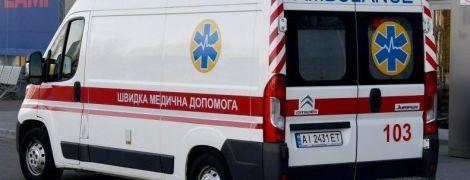 В Украине за сутки коронавирус обнаружили у более полутысячи людей — статистика Минздрава на 5 июня