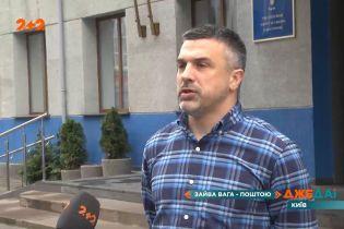До конца года в Украине заработает система, которая будет фиксировать перегруженные грузовики